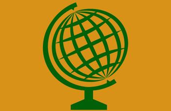 Nemzetközi kapcsolatok