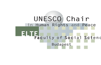 International Human Rights Postrgraduate Specialist Training Course