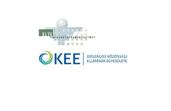 Konferencia: Pszichiátriai és addiktológiai ellátásokban dolgozó szociális szakemberek képzési lehetőségei