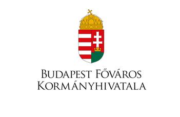Jelentkezés Budapest Főváros Kormányhivatalának gyakornoki programjára
